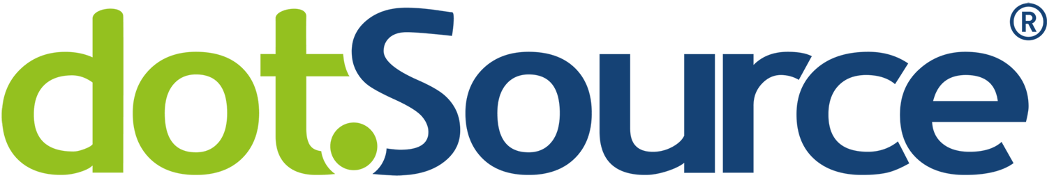 Source-Logo-web